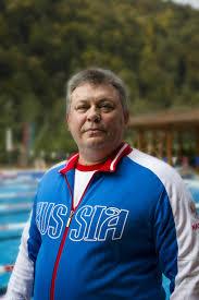 Плавание Спорт слепых ПКР Паралимпийский комитет России Плавание