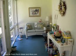 sun porch ideas. Four Season Porch - Lou And Helens Sun Ideas