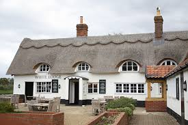 White Lodge Beefeater Taunton  Restaurant Reviews Phone Number The White Lodge