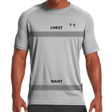 Under Armour Size Chart Canada Cheap Under Armour Big Boys Size Chart Buy Online Off65