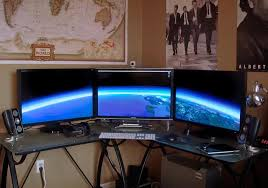 best computer for home office. pc_setup_14 best computer for home office f
