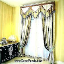 gold striped curtains burdy and gold curtains gold stripe curtain striped curtains burdy and shower lovely gold striped curtains