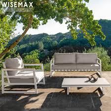 modern teak wood garden furniture