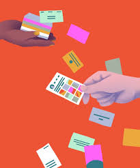 Is Social Media Becoming The New Digital Business Card