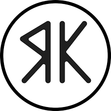 All Rights Reserved Symbol Roman Kvita Design