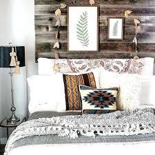 The Most Aztec Bedroom Aztec Bedroom Furniture Openasiaclub With Regard To Aztec  Bedroom Furniture Plan