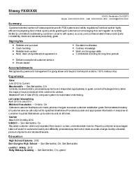esri solution engineer emergency management job opening in    solution engineer emergency management resume examples near redlands  ca  stevey f