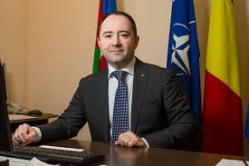 Azerbaijan is Romania's most important economic and trade partner in the  region