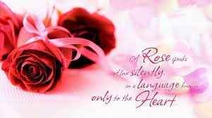 images of love messages Download ...