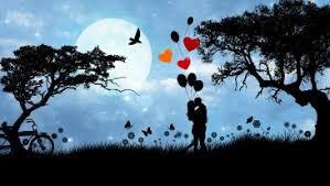 Zitate Und Gedichte über Die Liebe Die Etwas Ausgefallen Sind