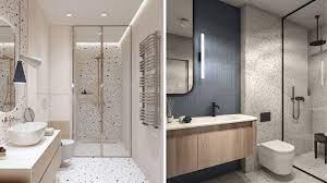 Modular Bathroom Design Ideas Latest Beautiful Bathroom Designs Youtube