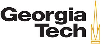 File:Georgia Tech logo.svg - Wikimedia Commons