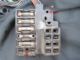 67 c10 fuse box wiring diagram for you • 1967 camaro fuse box schematic wiring diagrams rh 4 koch foerderbandtrommeln de 67 chevy c10 fuse box diagram 67 c10 fuse block wiring diagram