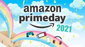 A Spotlight on Amazon Prime Day - Incubeta