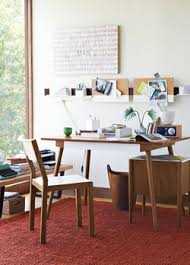 west elm office. The Collaboration Between West Elm And Pratt Institute, Both Brooklyn-based Organizations, Began As A Friendly Competition Two Groups Of Office M