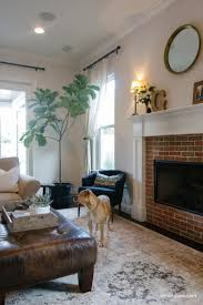 Living Room Rugs 275 Best Images About Living Room On Pinterest Trellis Rug