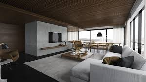 ... Creative Living Room Ideas Interior With Light Gray Amazing Simple With  Brown And Gray Pillows Samples ...