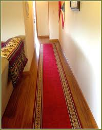 interior long hallway rug inspire 12 best decor images on ideas narrow intended for