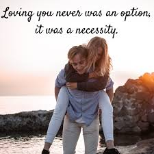 30 Love Quotes To Upload As The Perfect Instagram Caption For The One
