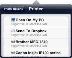 How Do I Print From My Ipad How Do I Print From My Ipad Or Iphone To My Existing Printer On