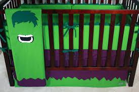 superhero crib bedding set marvel superhero crib bedding modern home interiors how to marvel superhero crib bedding bedding sets