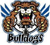 cute bulldog clipart. Interesting Bulldog Dog Breeds Bulldog Cute Bulldog Mascot For Cute Bulldog Clipart E