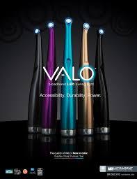 Valo Cordless Sales Sheet 88942 8 Manualzz Com