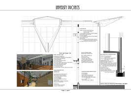 Ground Floor Slab Design