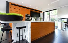 award winning kitchen designs. 2012 Winner Award Winning Kitchen Designs