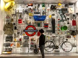 Design Museum London Price Best Free Museums In London Dinosaurs To Modern Design