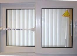 commercial door security bar. Plain Commercial 2x4 Door Commercial Security Bar Amazing Of Steel  Mat  Throughout Commercial Door Security Bar C