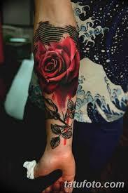 фото красивые тату на предплечье 12082019 062 Tattoos On The