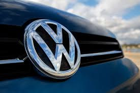 Volkswagen to Release 2017 Tiguan SUV in April | Eastern Daily News