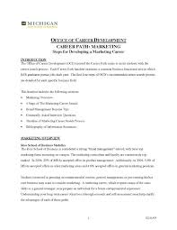 Change Career Cover Letter Changing Careers Template Accurate Plus