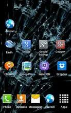 Here are only the best cracked screen wallpapers. Broken Glass Live Wallpaper Prank App Apps On Google Play