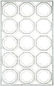 8 round outdoor rug 8 round outdoor rug new 8 round outdoor rug and gray outdoor