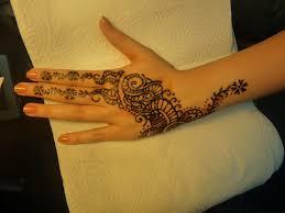 наколка на руке рисунки сонник татуировка на руке на ноге на