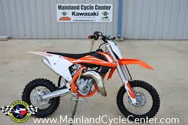 2018 ktm 65. beautiful 2018 2018 ktm 65 sx in la marque texas and ktm