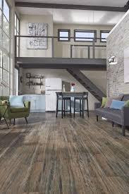 coreluxe vinyl plank flooring with coreluxe timber wolf pine evp random length planks with timeworn