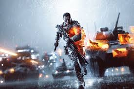 What Time Does Battlefield 6 Trailer Come Out - How To Watch? - OtakuKart