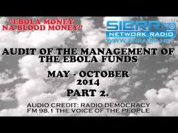 Image result for Ebola money