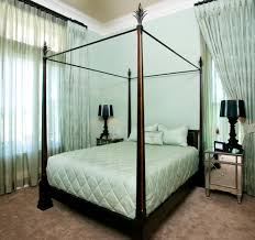 Next Mirrored Bedroom Furniture Magnificent Mirrored Bedside Table Innovative Designs For Bedroom