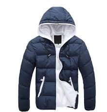 winter coats for men new fashion winter men jackets jacket warm coat mens coat brand sport