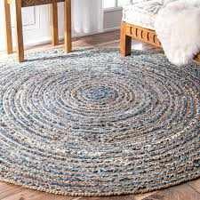 carpet rug backing rug rubber thick pads felt carpet pad roll best natural rugs