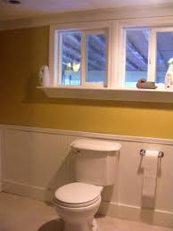 replacement bathroom window. Mobile Home Bathroom Window Replacement Designs L