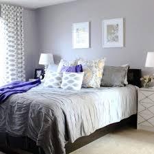 medium size of bedroom dark purple living room ideas purple bedroom decor items purple color decorating