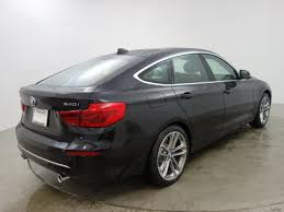 2018 bmw three series. Fine Series 2018 BMW 3 Series 340i XDrive Gran Turismo  16776759 7 Intended Bmw Three Series