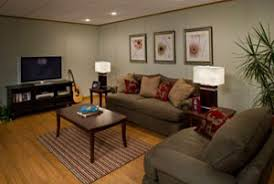 basement remodeling company.  Company Intended Basement Remodeling Company M