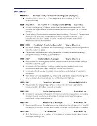 Best Resume Advice Resume Writing Advice Holding Resume Sample For  Wonderful The Best Resumes AppTiled com