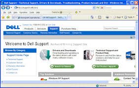 db:: 3.77::Does a processer driver from the System32 folder provide ...